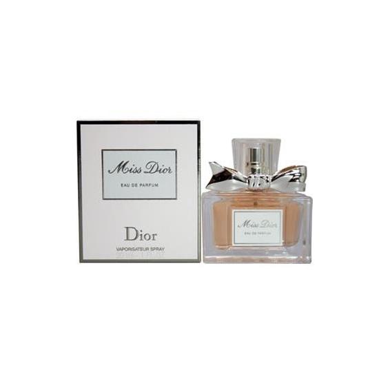 Dior damesgeur Miss Dior 30 ml