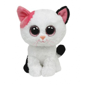 Kitten knuffel Muffin 15 cm