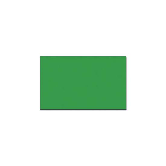 Libische vlag