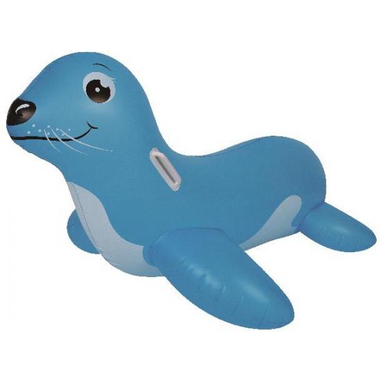 Opblaas zeeleeuw 117 cm