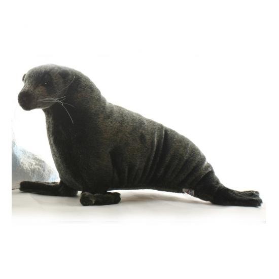 Pluche zeeleeuw knuffels 36 cm (bron: Partyshopper)
