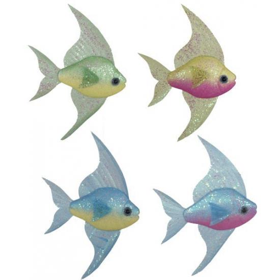 Tropische visjes 42 cm