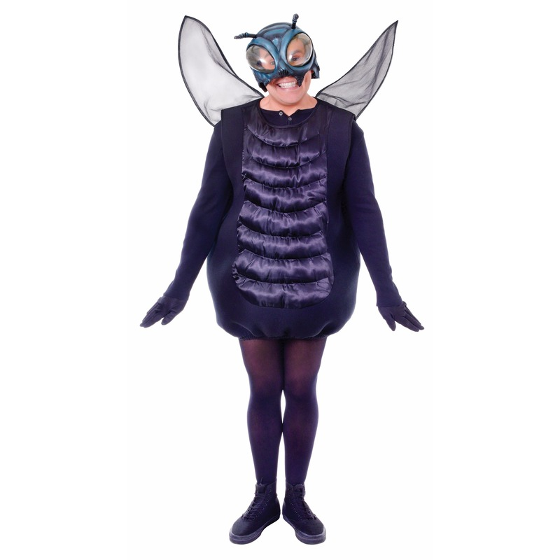 Kersttrui Olaf.Zoekresultaten Olaf Frozen Outfit Voor Volwassenen Globos