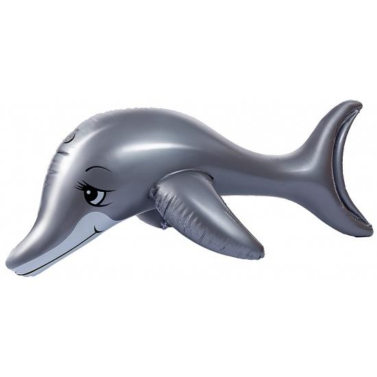 Zwembad dolfijn 78 x 28 x 42 cm