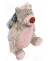 Pluche disney knuffel Baloo