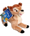 Pluche disney knuffels Bambi