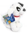 Pluche disney knuffel Dalmatier
