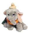 Pluche disney knuffel Dombo