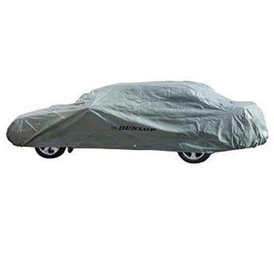 Dunlop auto cover XL 534 x 178 x 120 cm