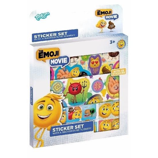 Emoji Schoolspullen Goedkoop Kinderen