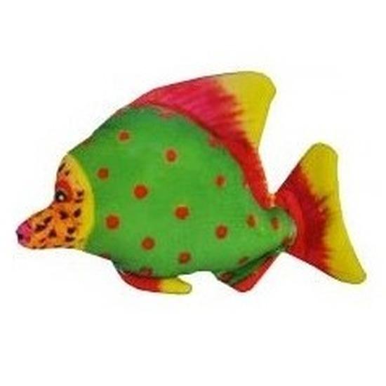 a81f3bb3f76aee Knuffel-draak-groen-roze-45-cm | Zoek Feestartikelen in 35 ...
