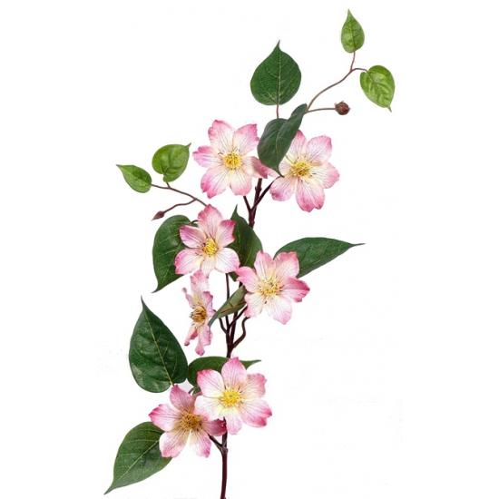 /thema-feestartikelen/bloemen-thema