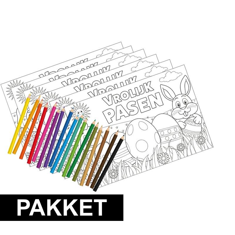 Kleurplaten Prinsessen A4 Formaat.Alle Bedrijven Online Kleurplaten Pagina 3