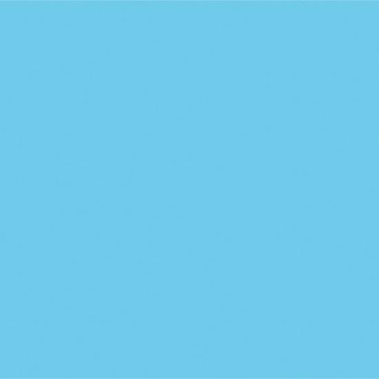 Blauwe zee scenesetter