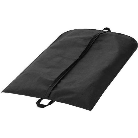 Colbert hoes zwart 110 x 65 cm