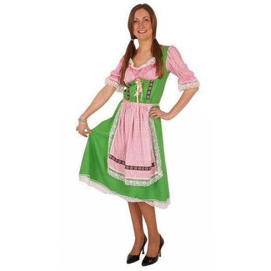 Carnavalskleding Tirol Dames.Tirol Carnavalskleding Dames Alle Bedrijven Online