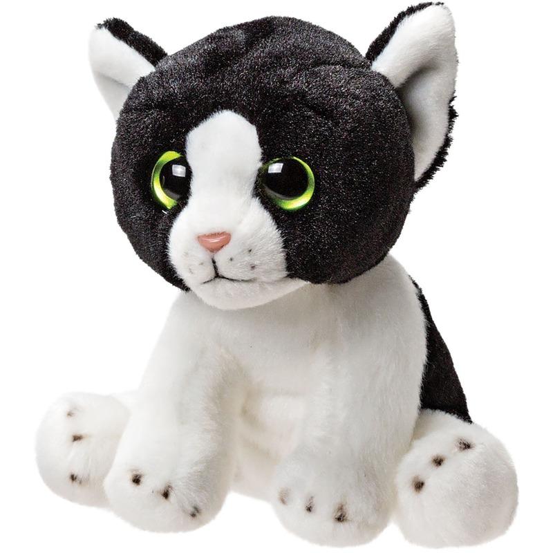 Kersttrui Poes.Feestartikelen Met Warmte Sokken Kat Voor Kinderen