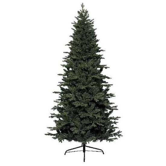 Kunstbomen Frasier Pine groen 210 cm