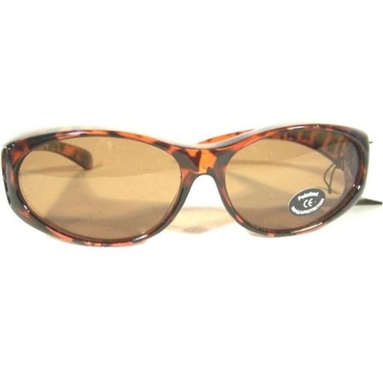 Leesbril/zonnebril voor volwassenen
