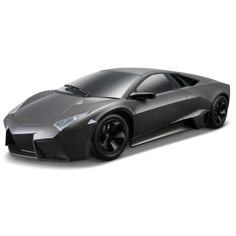 Model auto Lamborghini Reventon 1:24