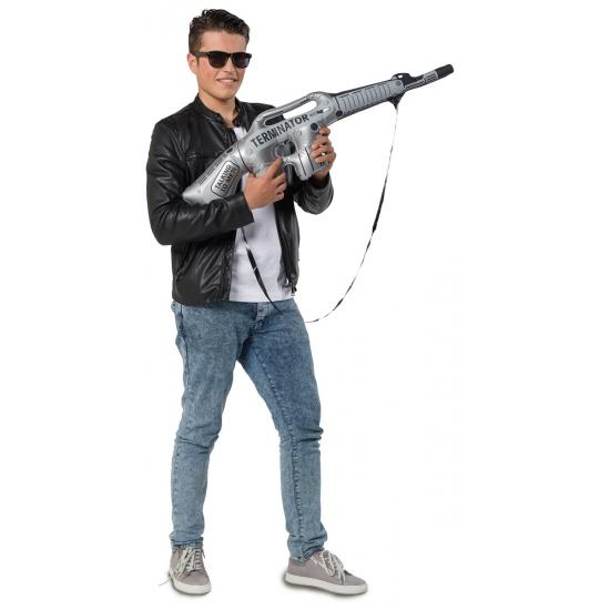Opblaas geweer 94 cm