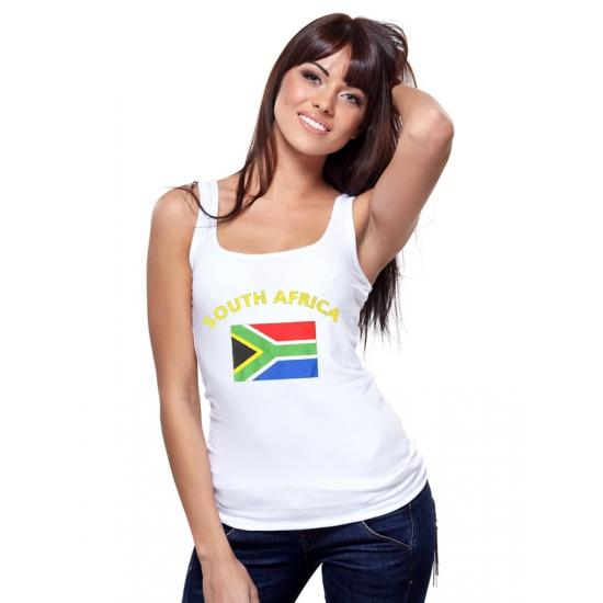 Zimbabwaansen in Zuid-Afrika dating